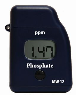 Eco-Phosphat Photometer von Milwaukee