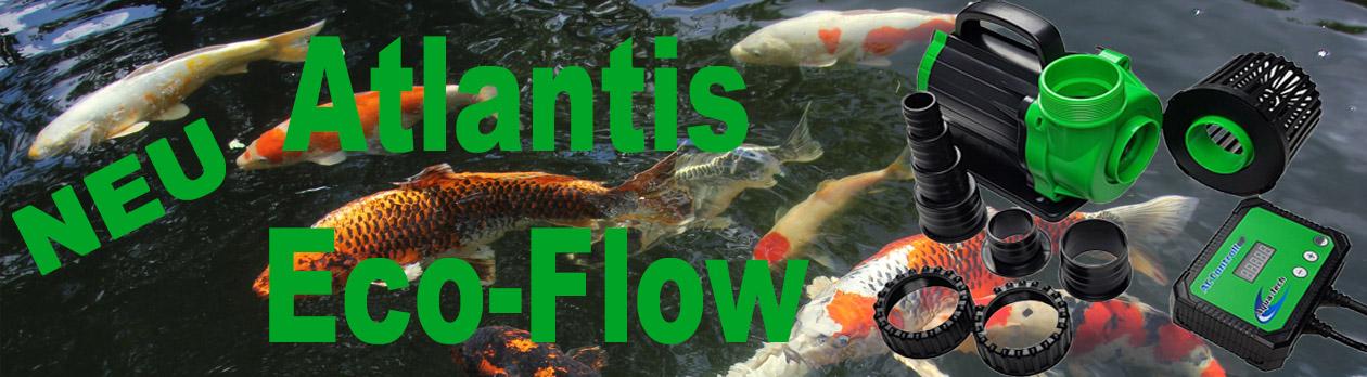 ECO Flow